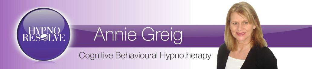 HypnoResolve header image