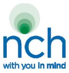 new-nch-logo-trans150-pixels