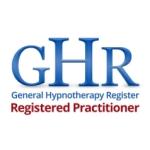 Annie Greig Registered Hypnotherapist